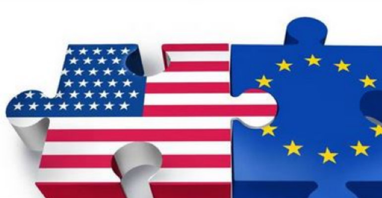 Open Letter on the Transatlantic Trade and Investment Partnership