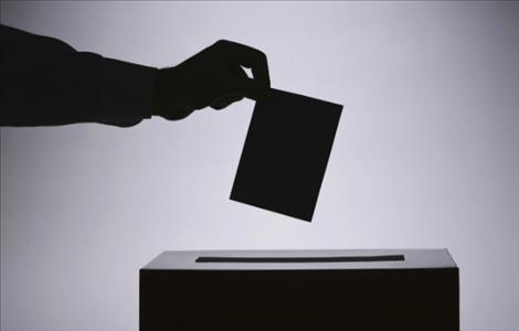 Participation, Transparency, Action: Primary Election as Political Innovation