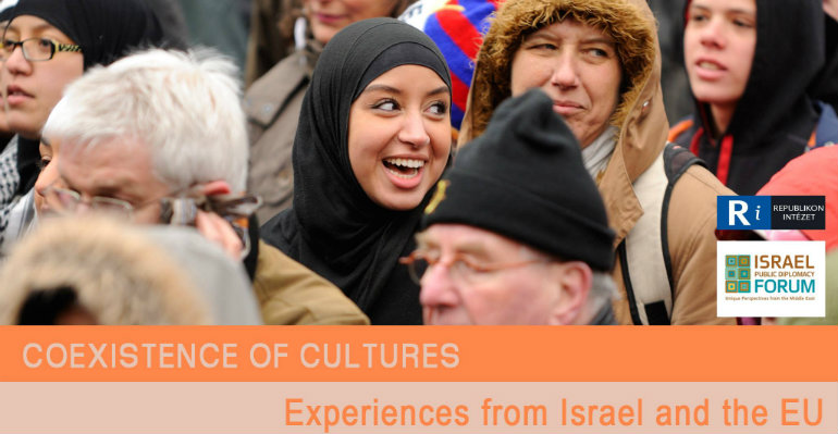 Coexistence of cultures